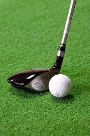 Golf Clubs in Somerset Mendips Baarrow Burnham