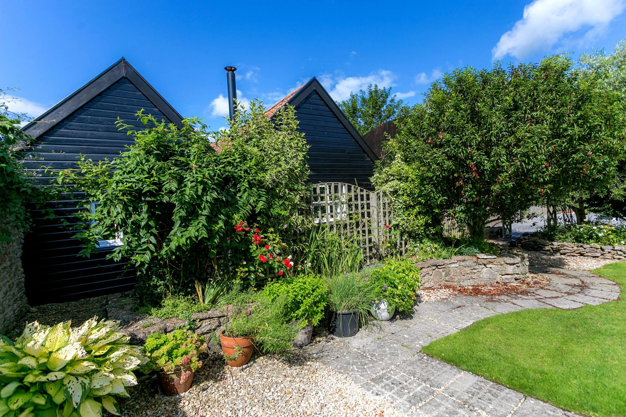 Frys Barn Holiday Cottage Sleeps 4 Dogs Welcome North Somerset