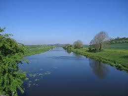 King Sedgemoor Drain Fishing Somerset